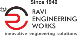 Ravi Engineering Works